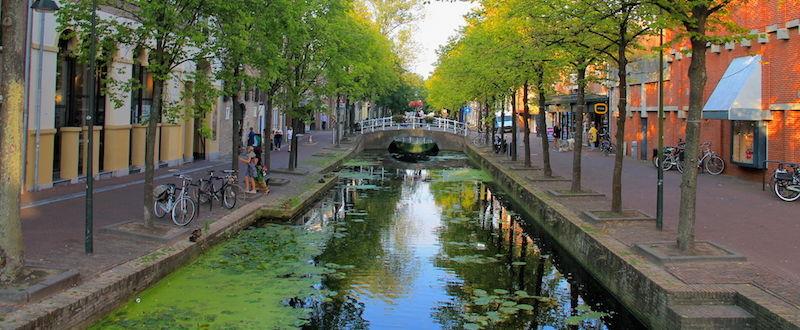 Delft-widok-na-kanaly-cover