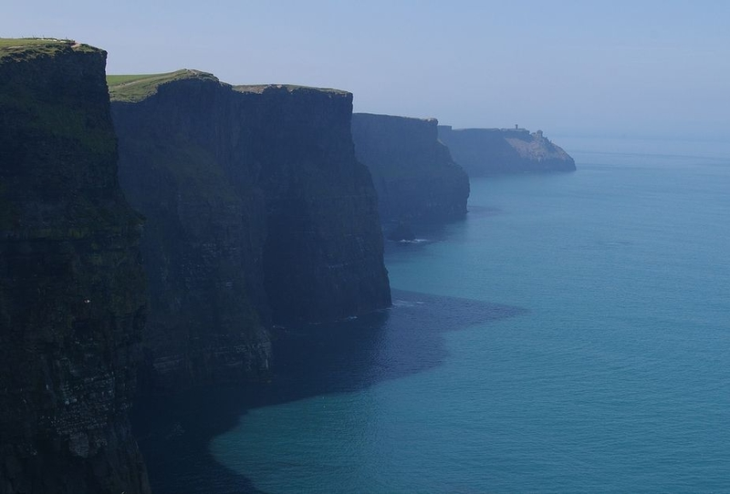 caunty-clare-moher