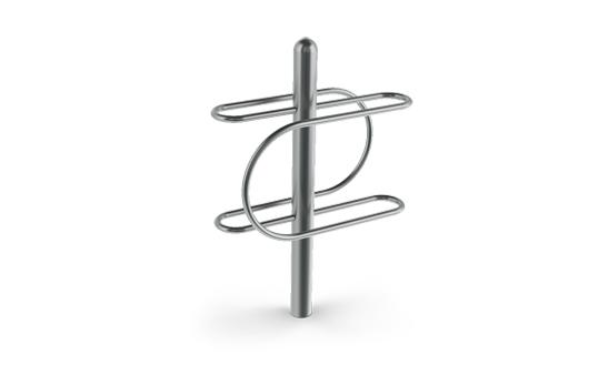 stojak-spiral
