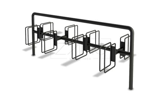 stojak-rowerowy-szeregowy-stal-czarna
